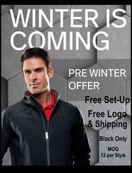 Special Offer Mens & Ladies Perisher Jacket
