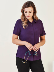 Womens Easy Stretch  Shirt