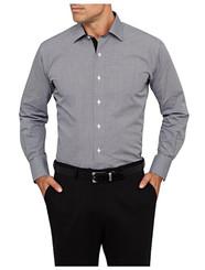 Van Heusen Yarn Dyed Check Shirt