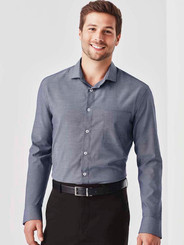 Charlie Classic Fit Shirt