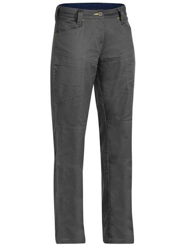 Womens X Airflow™ Ripstop Vented Work Pant