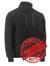 Premium Soft Shell Bomber Jacket