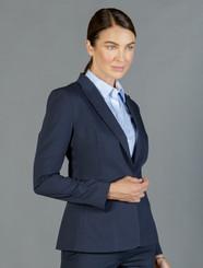 Gloweave One Button Jacket