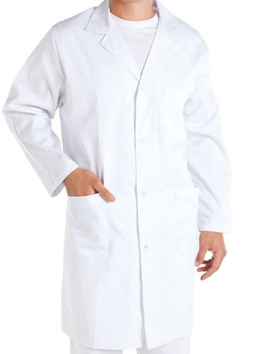JB's Wear Lab Coat