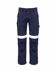 HRC Mens Taped Cargo Pant