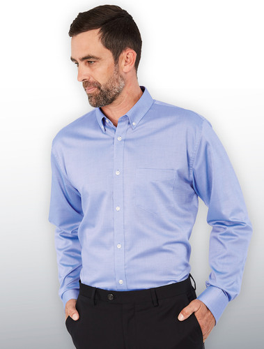 Barkers Clifton Shirt