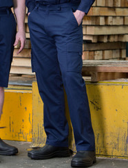 JB's Light Multi Pocket Work Trouser
