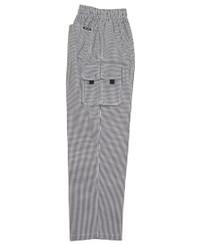 JB's Elasticated Cargo Pant