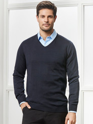 Mens Milano Jumper