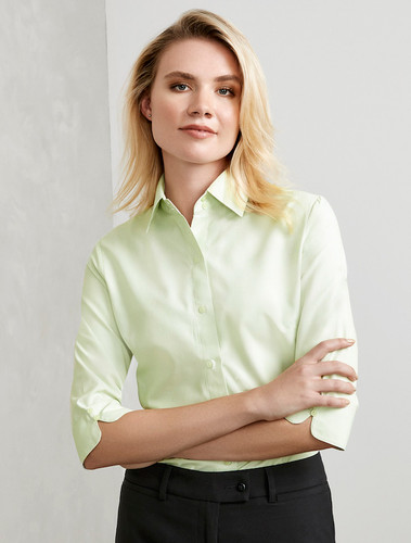 Ladies Ambassador  3/4 Shirt