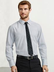 Ambassador  L/S Shirt