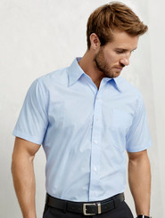 Ambassador S/S Shirt