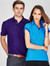 Mens & Ladies Crew Polo