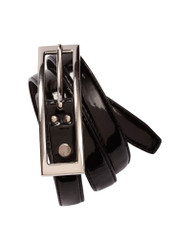 Belt Ladies Semi-Patent