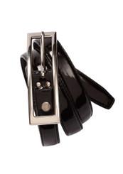 Belt Ladies Semi-Patent