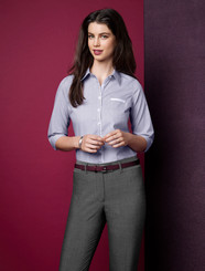 Ladies Rococo Relaxed Fit Pant