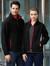 Geneva Mens & Ladies Jacket