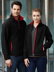 Geneva Mens & Ladies Jacket