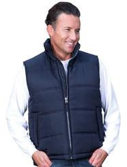 JB's Wear Adventure Puffer Vest