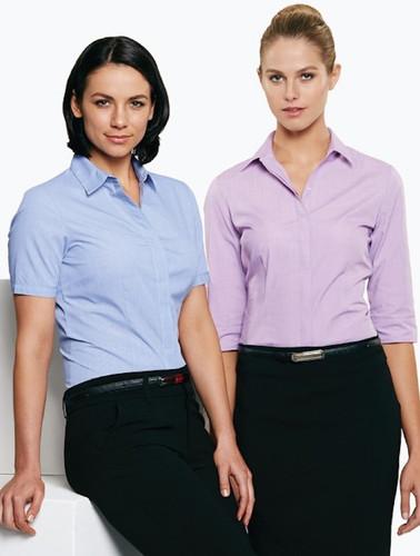 Lady Grange Shirt