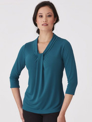 Pippa 3/4 Sleeve Top
