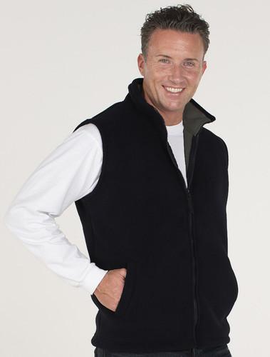 JB's Wear Shepherd Vest