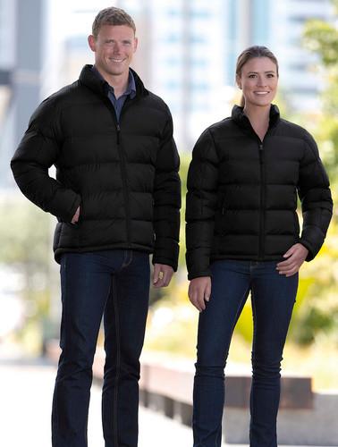 Gear For Life Glacier Puffa Jacket