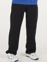 JB's Wear Fleecy Sweat Pant