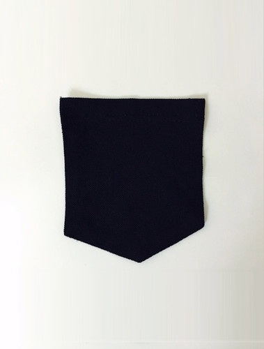 Pocket for Pocket Polo