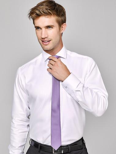 Herne Bay Mens Long Sleeve Shirt