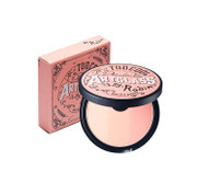 Too cool for school Art class by Rodin Facial Blusher (9.5g) n Brush