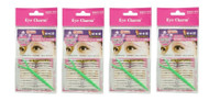 Eye Charm Magic Slim Double Sided Eyelid Tape (44 x 4) Korean Cosmetics