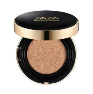 RiRe Glow Cover Cushion, Refill SPF50+ PA+++ (15g)