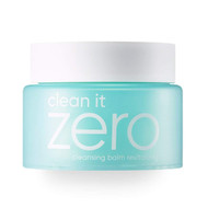 Banila Co Clean It Zero Cleansing Balm Revitalizing