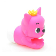 PINKFONG Safety Water Tap