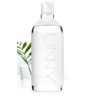 Unny Club Mild Cleansing Water (500ml)