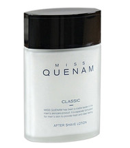Amore Pacific Miss Quenam Classic After Shave Lotion (140ml 4.73 oz)