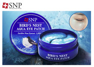 SNP eye patch