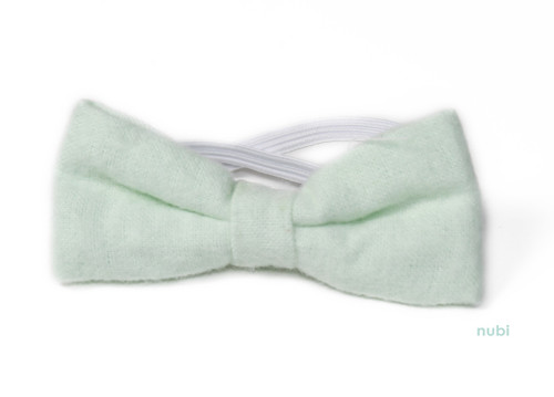 mint-green-baby-bow-tie