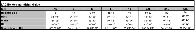 atc-size-chart-ladies.jpg
