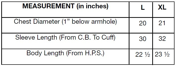 champion-redwood-youth-3qtrzip-sweater-l-xl-size-chart.jpg