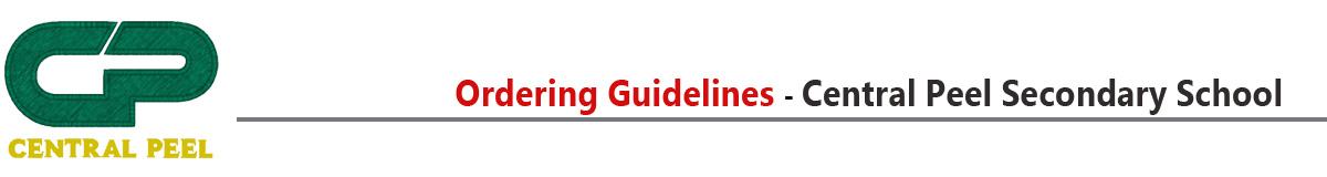 cps-ordering-guidelines.jpg