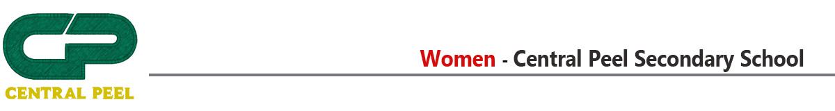 cps-women.jpg