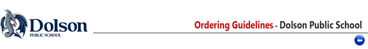 dps-ordering-guidelines.jpg