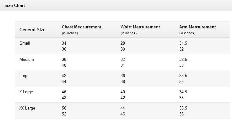 general-size-chart-unisex.jpg