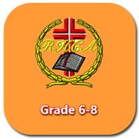grade-6-8.png