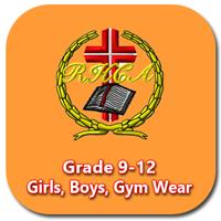 grade-9-12-girls-boys-gym-wear.png