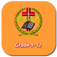 grade-9-12.png