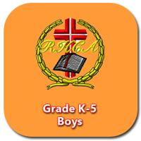grade-k-5-boys.png