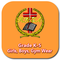 grade-k-5-girls-boys-gym-wear.png